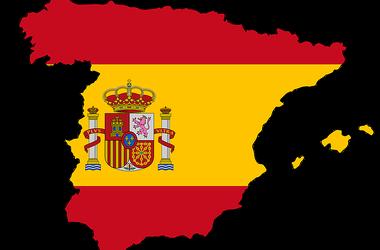 Voyage scolaire en Espagne